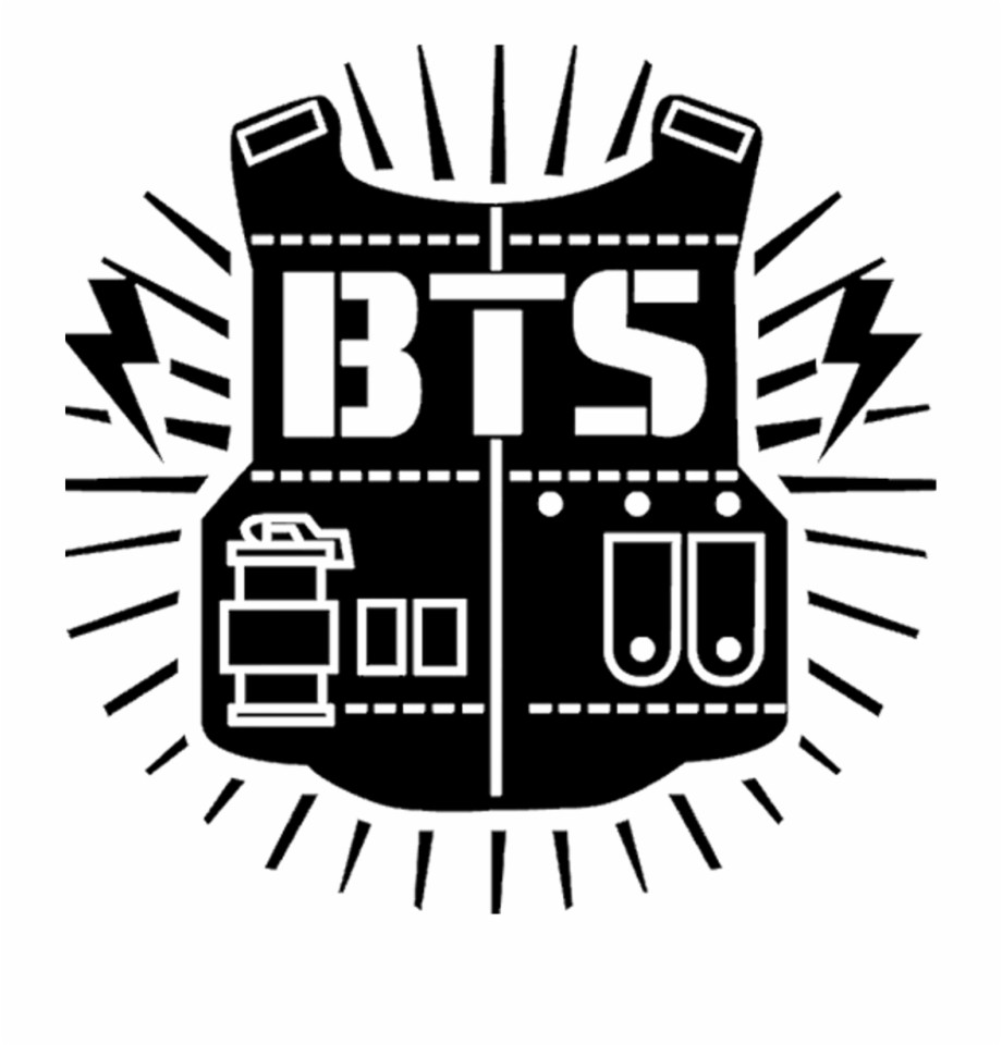 BTS Projects