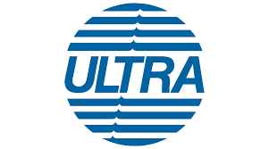 Ultra Navigator