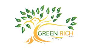 Green Rich