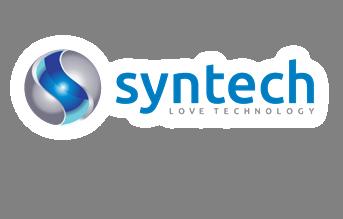 Syntech Information