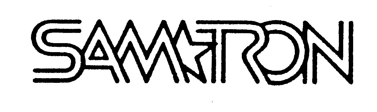 Samtron