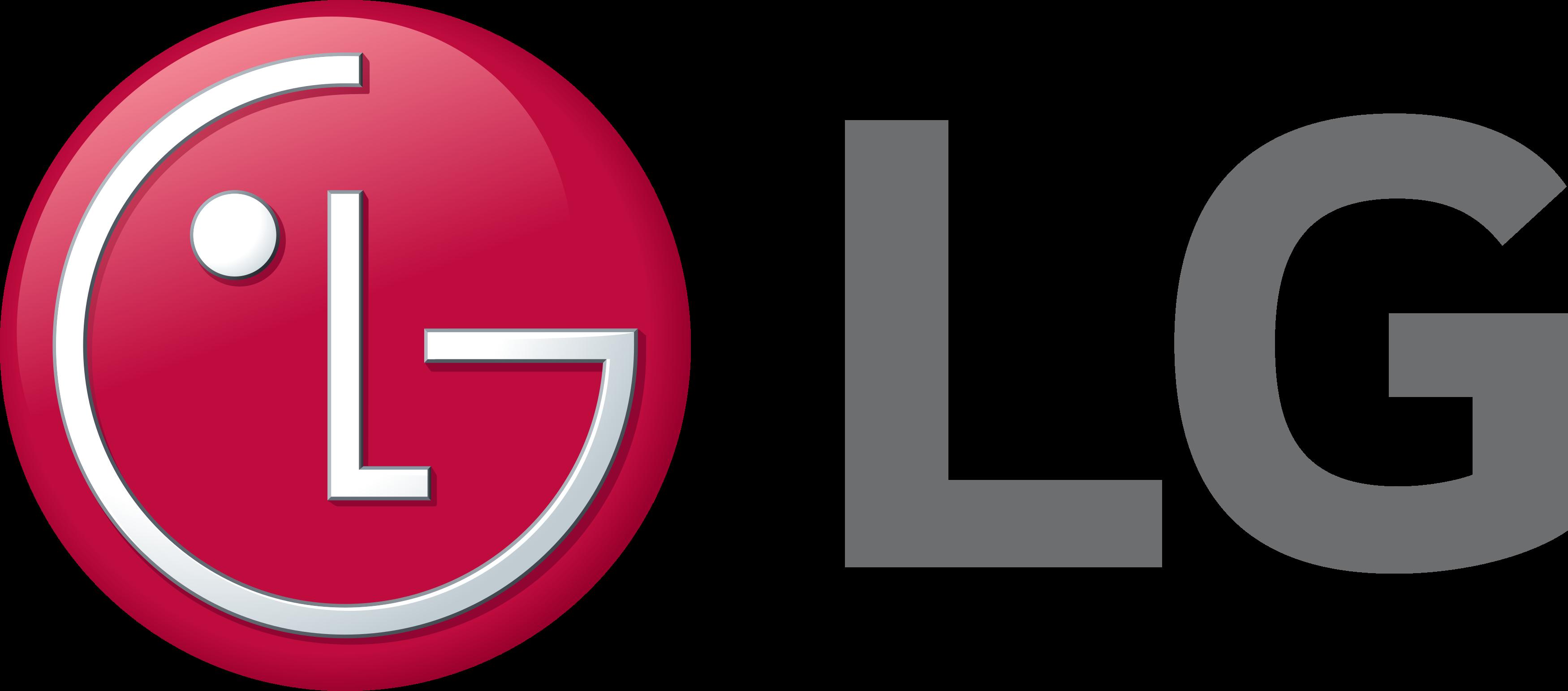 LG GSM