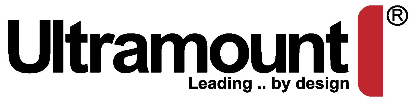 Ultramount