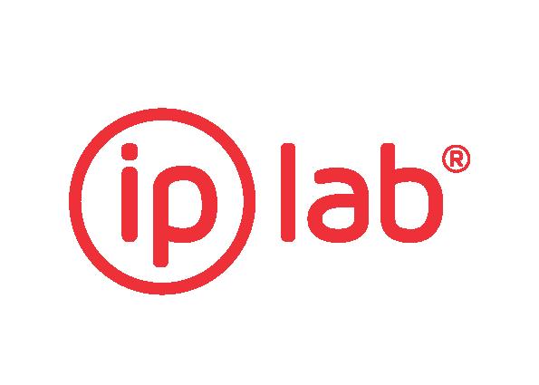 IP-Lab