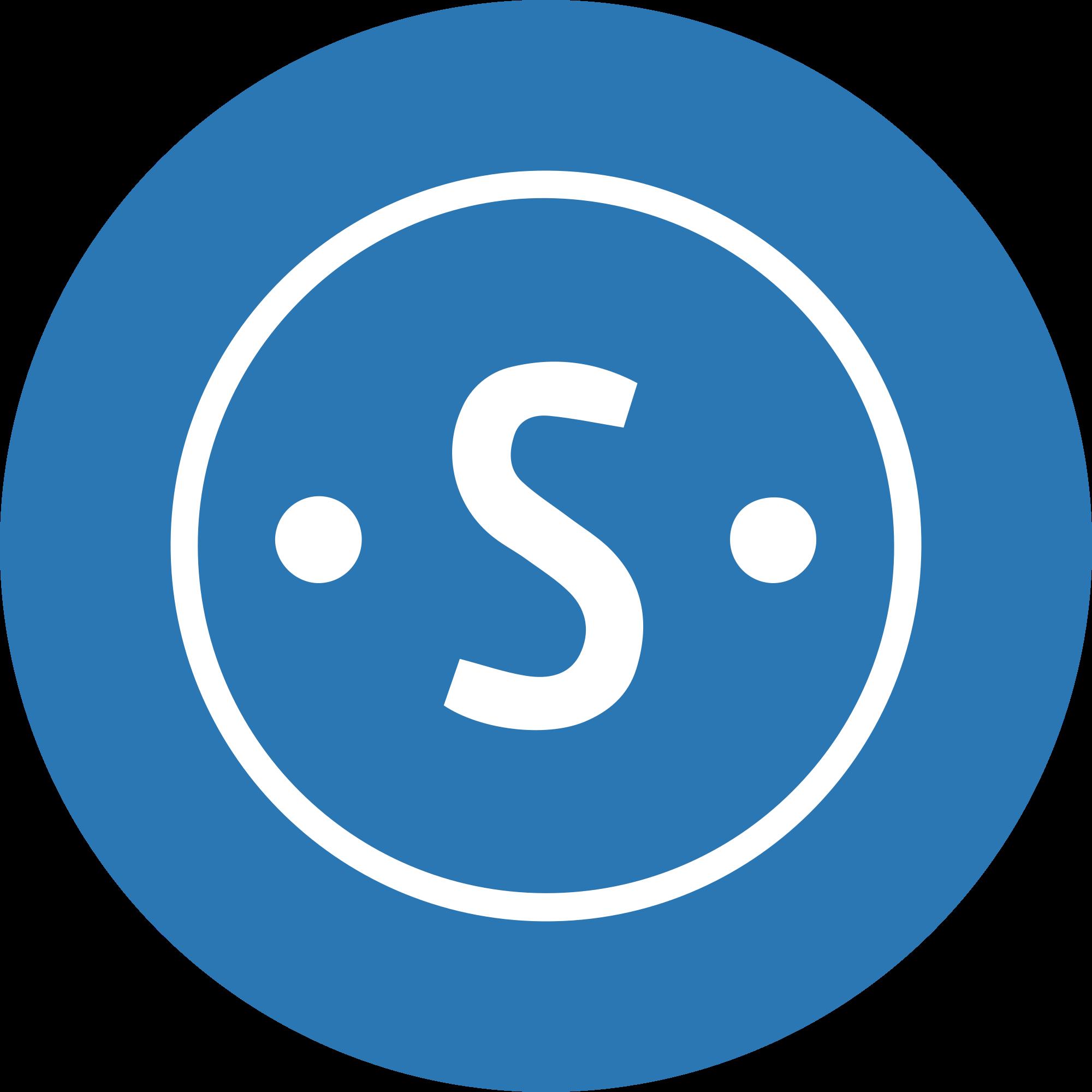 San-Sient