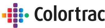 Colortrac