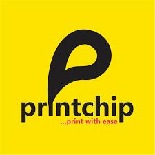 PrintChip