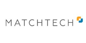 Match Tech